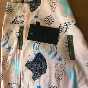 Hurley Other - Women's Hurley Free Set (SOLD AS SET ONLY)